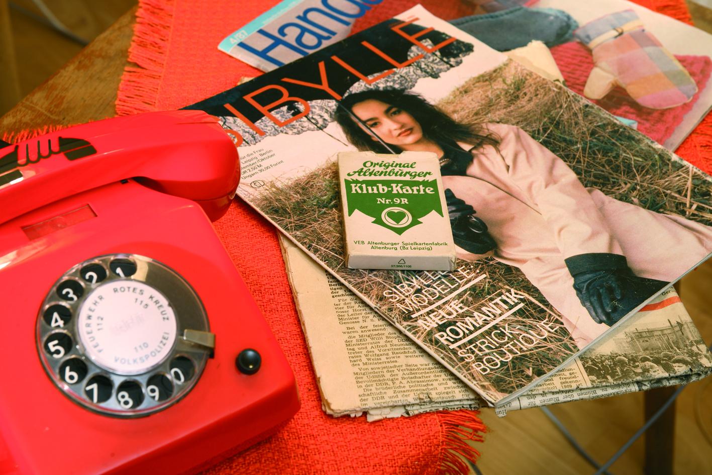 find telefon nr