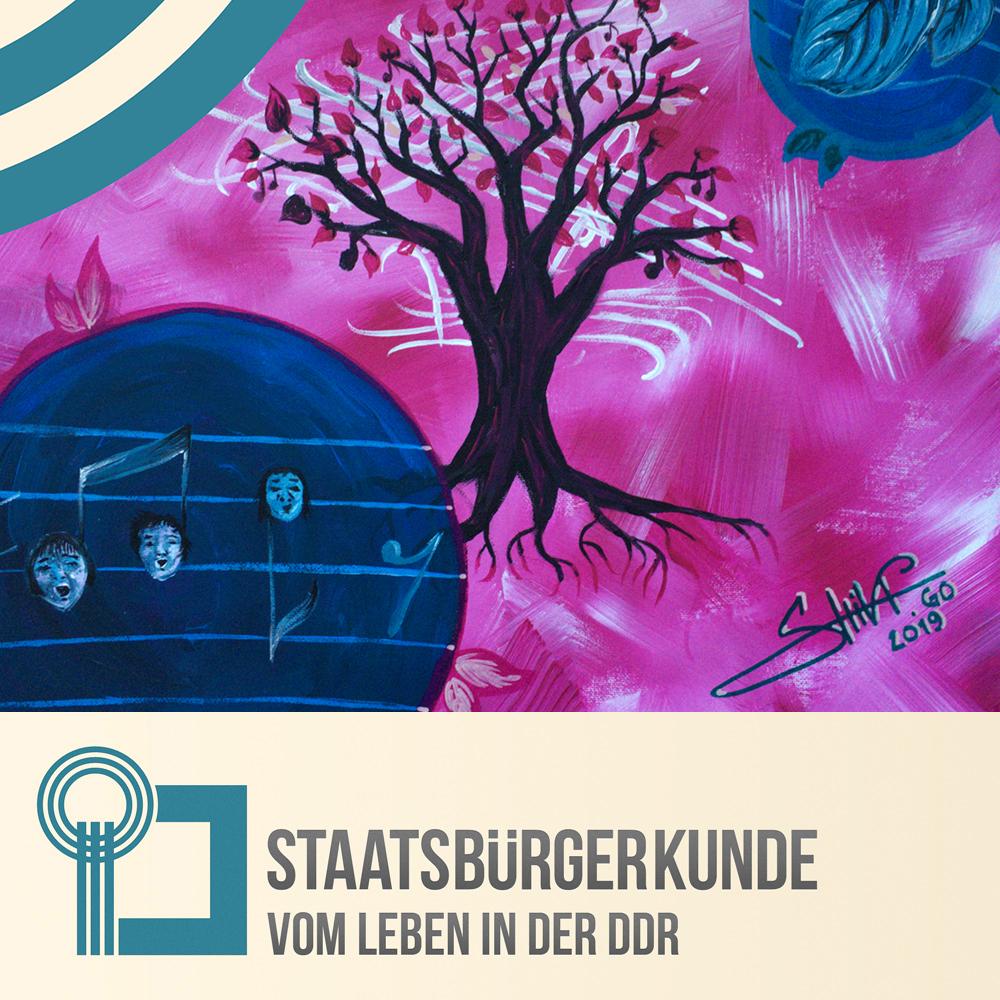 Ddr Weihnachtslieder Texte.Podcast Staatsbürgerkunde Kinderlieder Der Ddr Blog