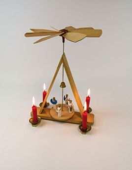 weihnachten in familie amigas meistverkaufte lp ddr. Black Bedroom Furniture Sets. Home Design Ideas