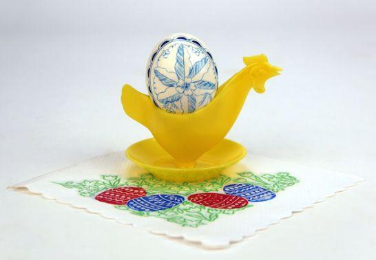 Henne Oder Ei