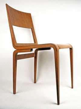 Auf die beine aber nicht ins laufen gekommen vor 65 for Stuhl ddr design