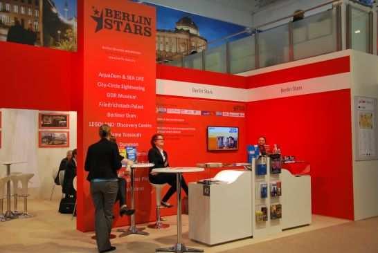 Das Ddr Museum Auf Der Itb Berlin Geschichte Zum Anfassen On Tour