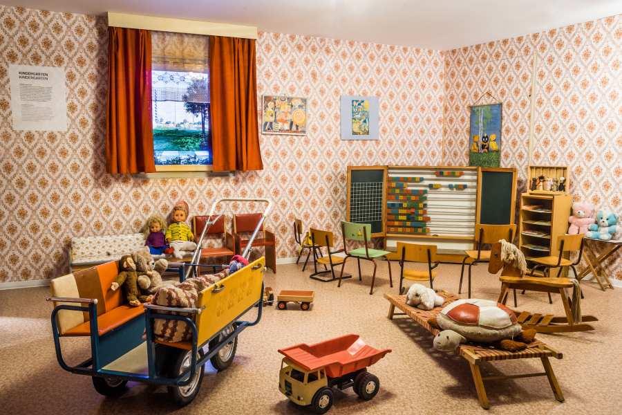 meine ausstellungshighlights im ddr museum ddr museum. Black Bedroom Furniture Sets. Home Design Ideas