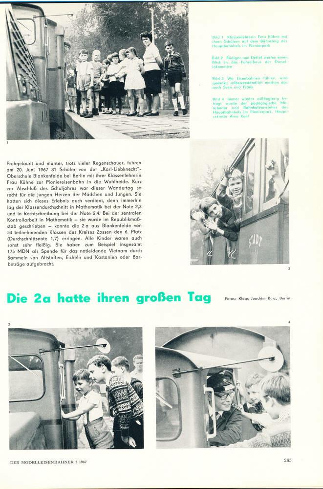 Einladung Radio Ddr Fdgb Ddr Museum Berlin