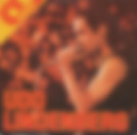 Udo Lindenberg | Discographie | Alle CDs, alle Songs | blogger.com
