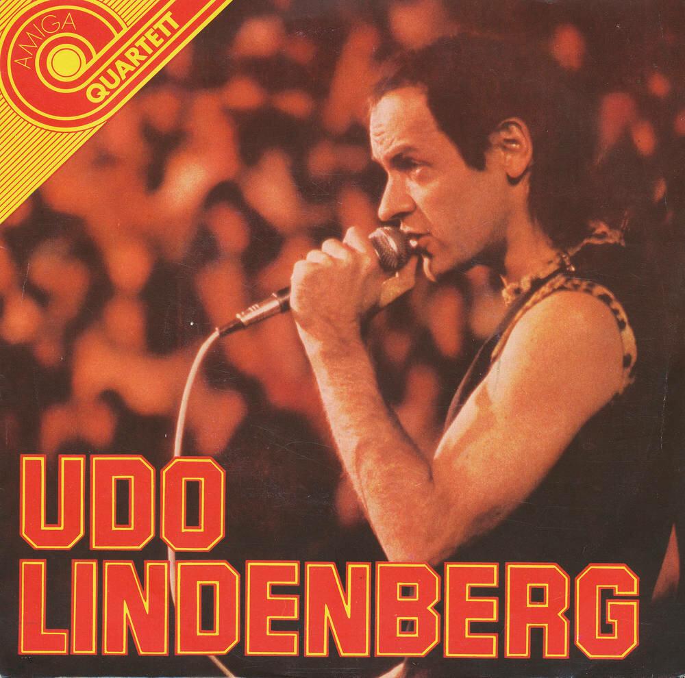 Single lindenberg
