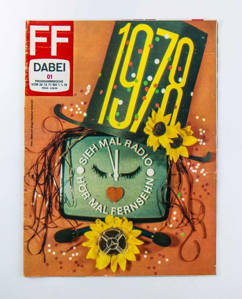 Deutschlandkarte Sbz Von 1948 Ddr Museum Berlin