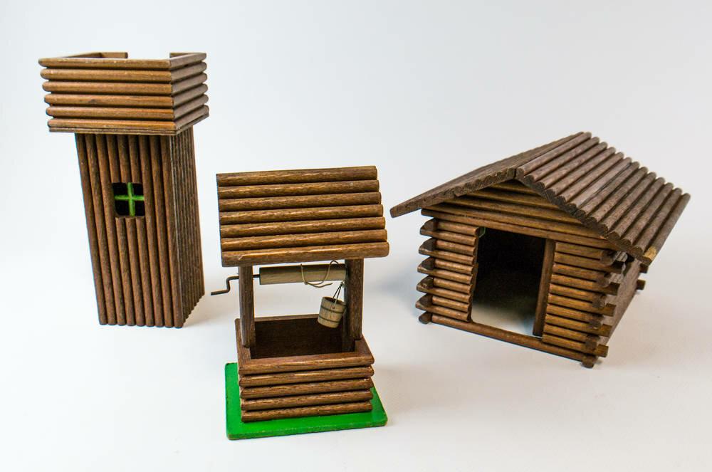 vermona e piano ddr museum berlin. Black Bedroom Furniture Sets. Home Design Ideas