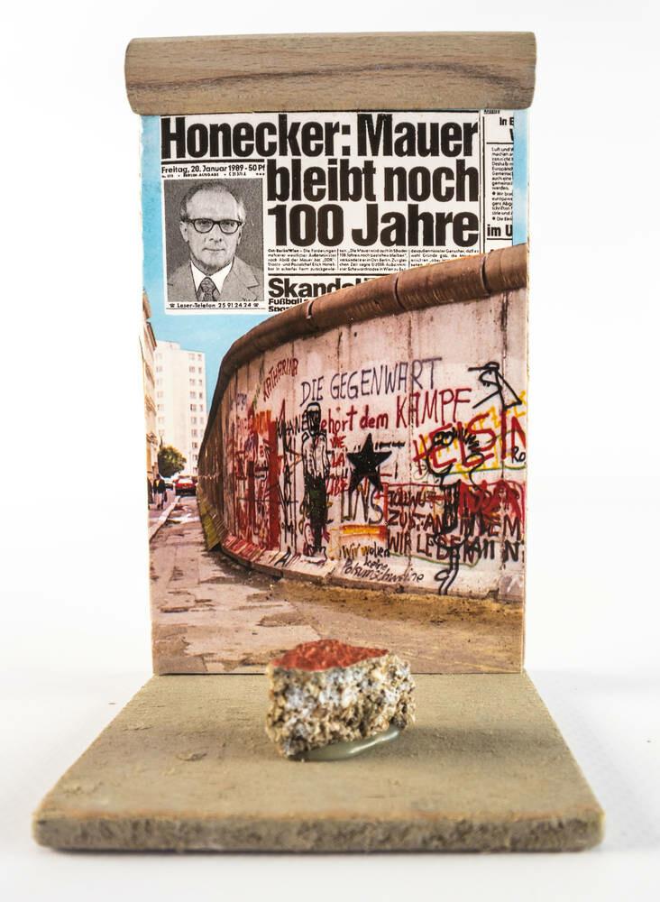 Lotto Berlin Zahlen