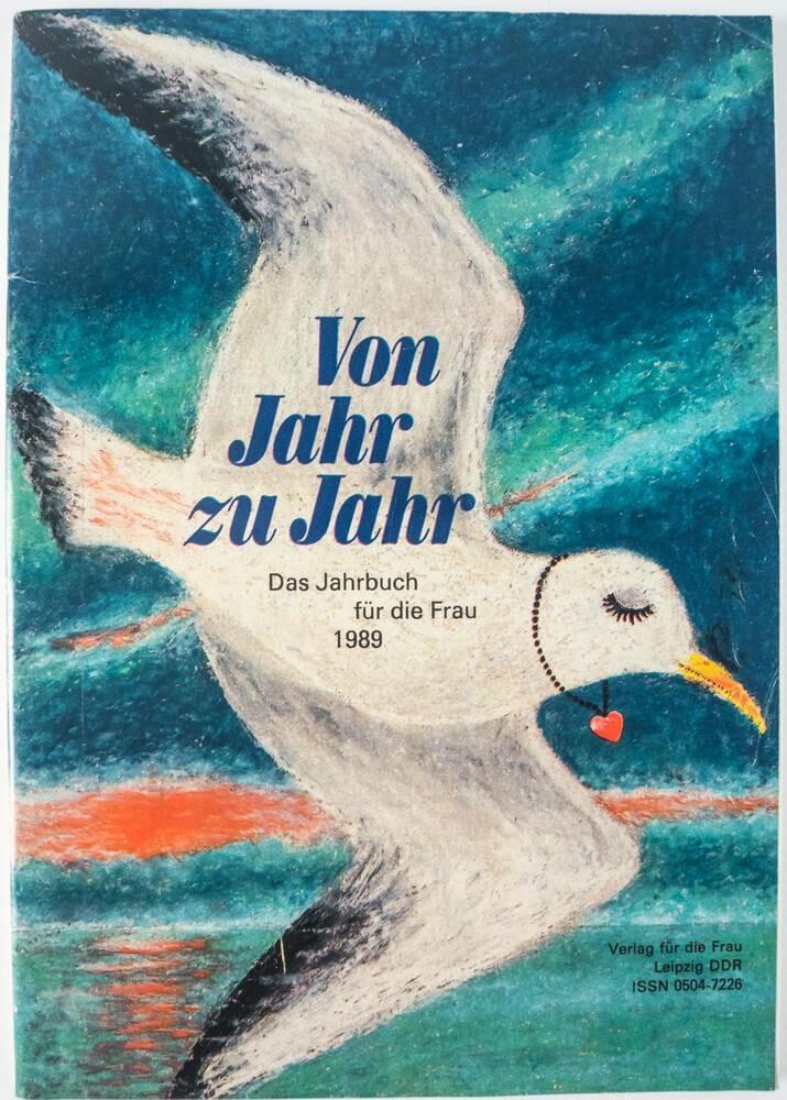 Stuhl | DDR Museum Berlin