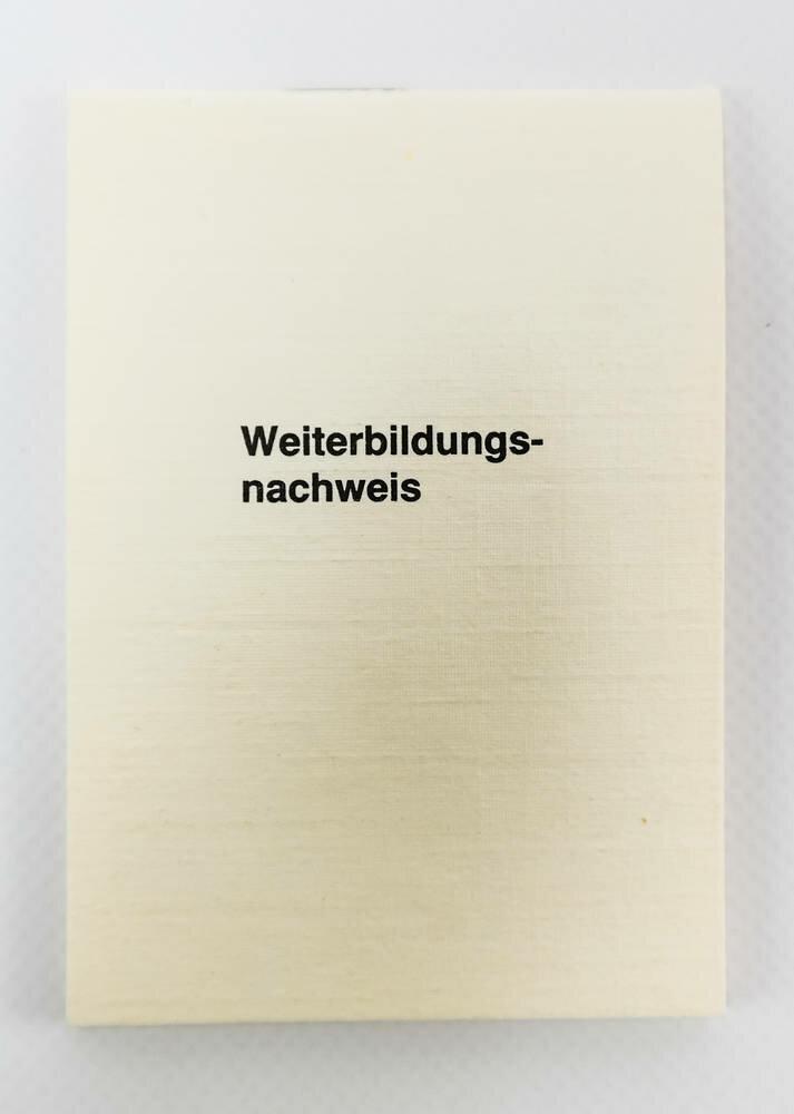 mosaik abrafaxe 2011 ddr museum berlin. Black Bedroom Furniture Sets. Home Design Ideas