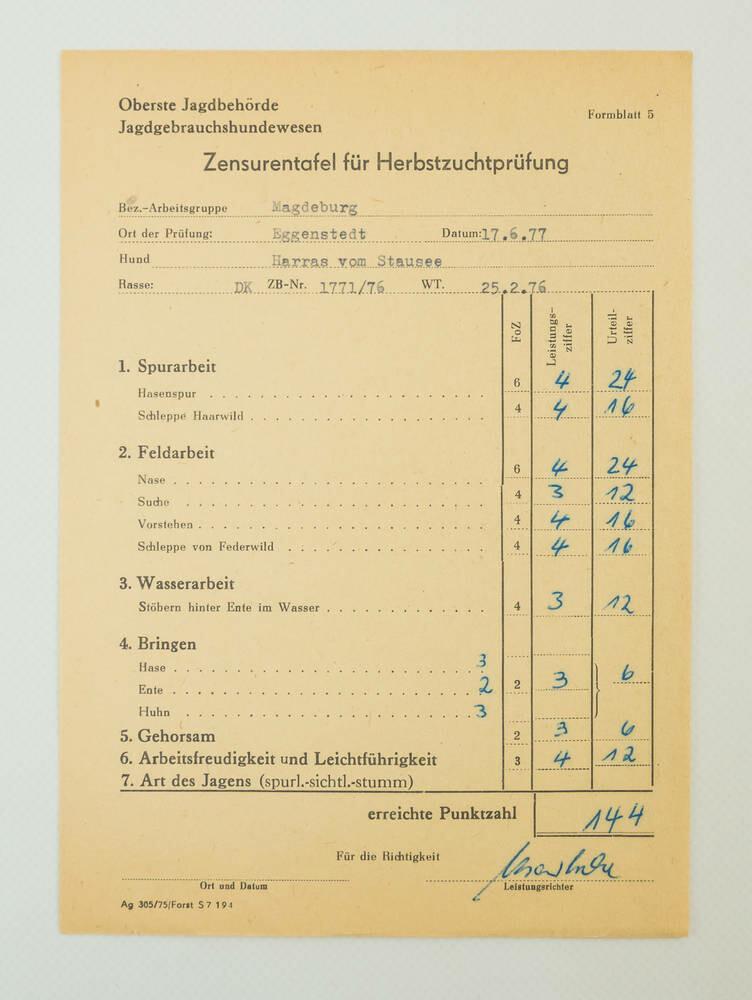 "Buch ""lieder der fdj""   ddr museum berlin."