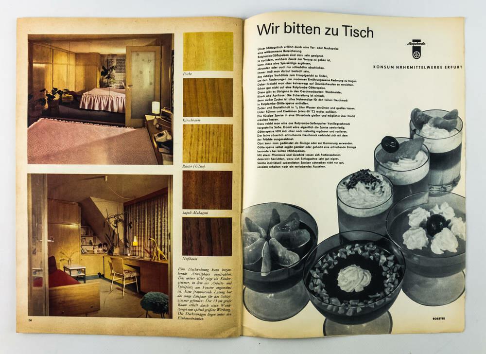 luftgewehr haenel sport modell 49a ddr museum berlin. Black Bedroom Furniture Sets. Home Design Ideas