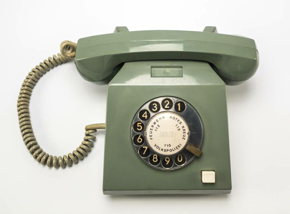 Bafög Berlin Telefon