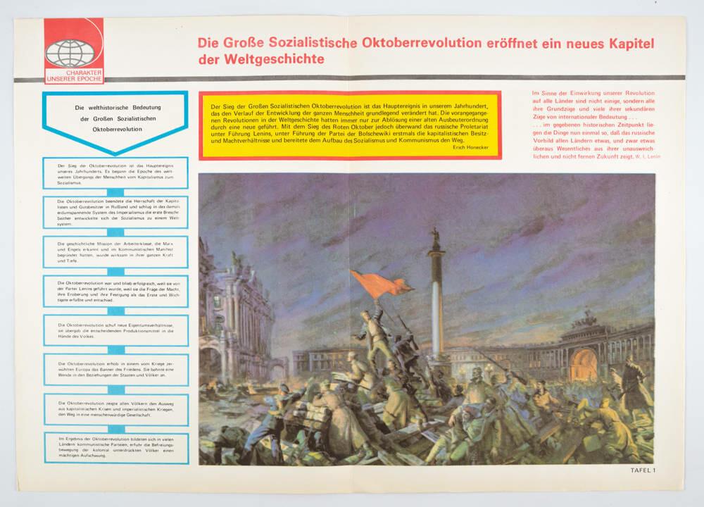 Figur Berliner Bär Ddr Museum Berlin