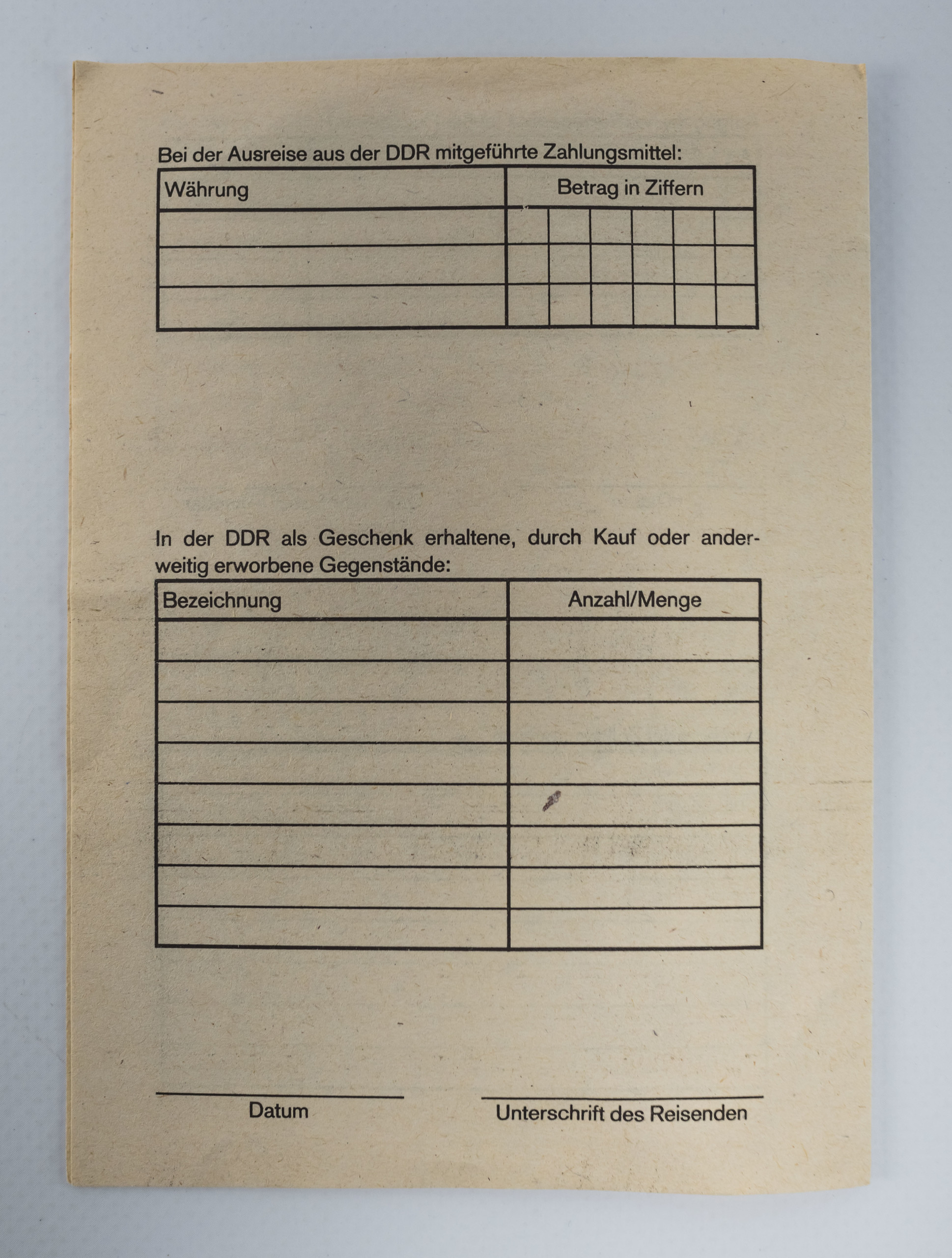 ebook Carbohydrate Antigens 1993