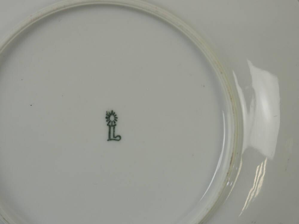 Berlin Wismar