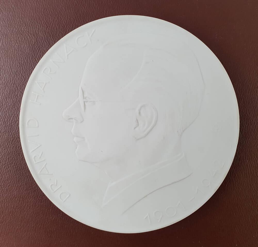 Steckhalma