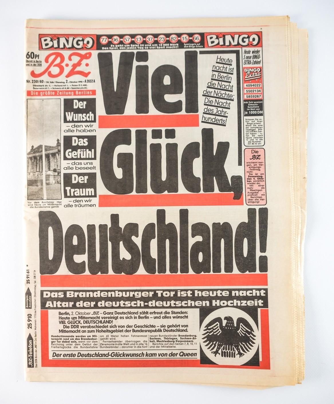 Www Berlinerzeitung