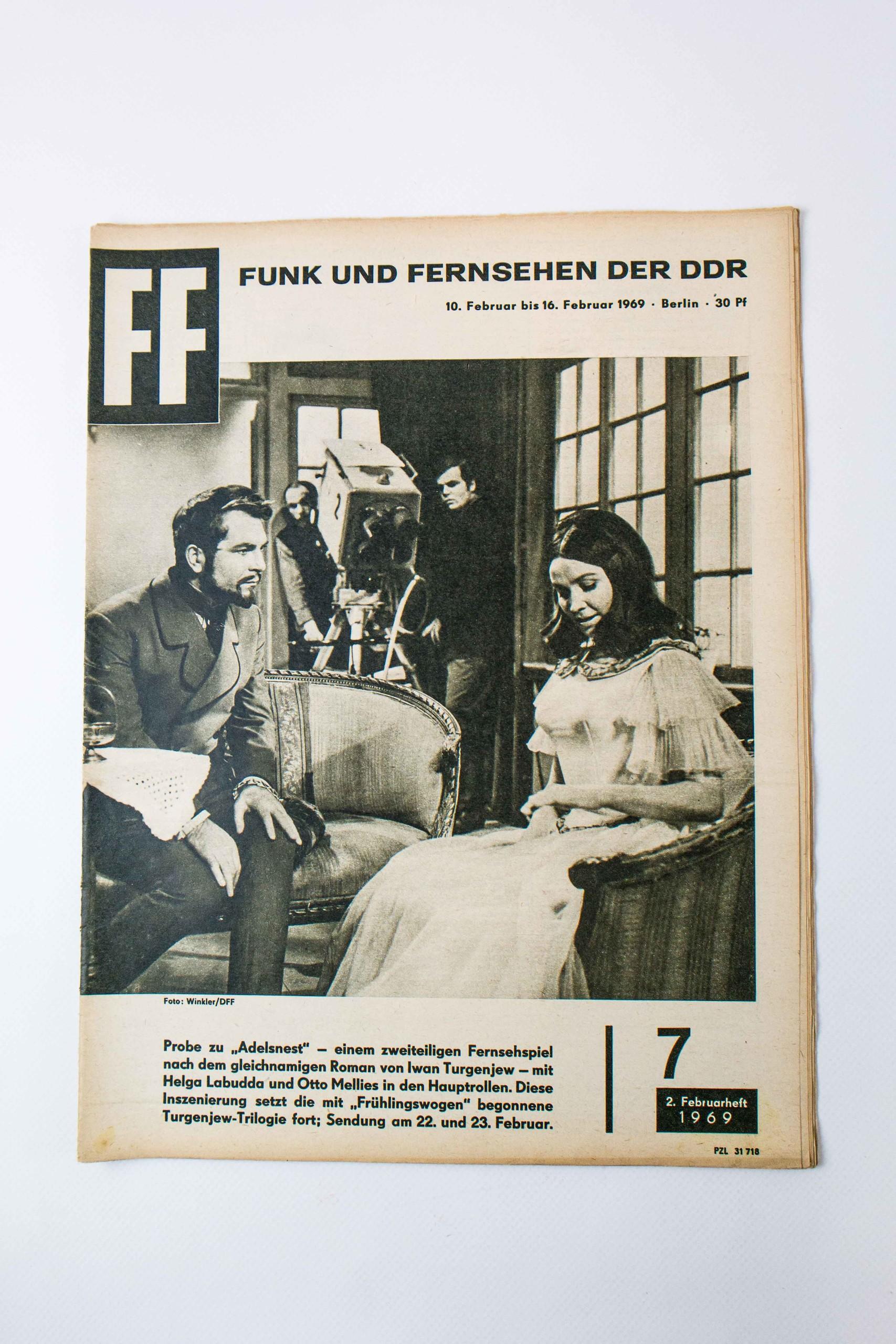 Beste Verkaufsjob Setzt Proben Fort Galerie - Beispiel Business ...