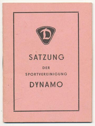 Puhdys - Ohne Schminke